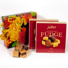Autumn Glow Gift Box